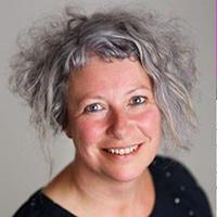 Ann-Louise Norman, Division X, Telia