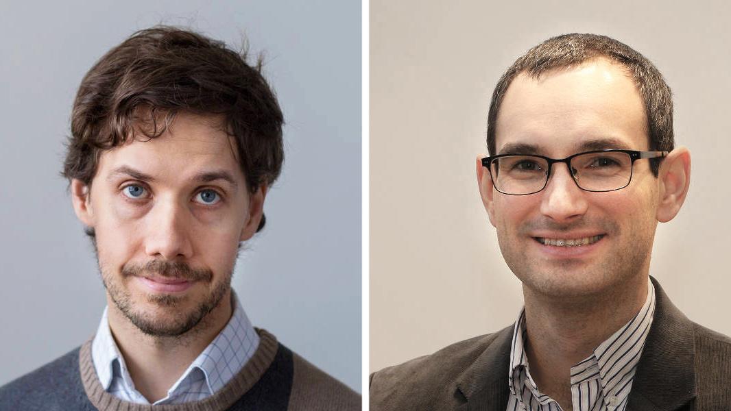 Johan Tordsson, teknikchef, och Cristian Klein, cloud-arkitekt, Elastisys, svarar för sammanfattningen av KubeCon + CloudNativeCon .