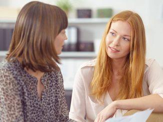 Match and Go skapar möten mellan mentorer och adapter.