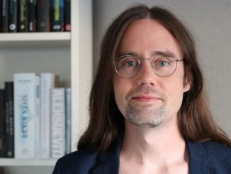 Jon Fällström