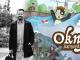 Bilden är ett kollage och visar Richard Lindberg, VD på Exenxe samt bilder på spelen Pelle Svanslös och Oknytt.